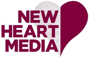 New Heart Media